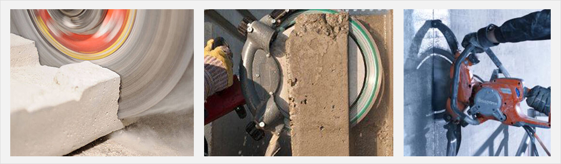 eab concrete solutions concrete cutting